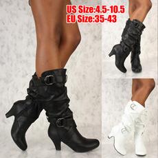 Knee High, Calzado, botasfeminina, shoes for womens