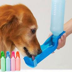 petdogwaterbottle, petwaterbottle, Tank, Pets