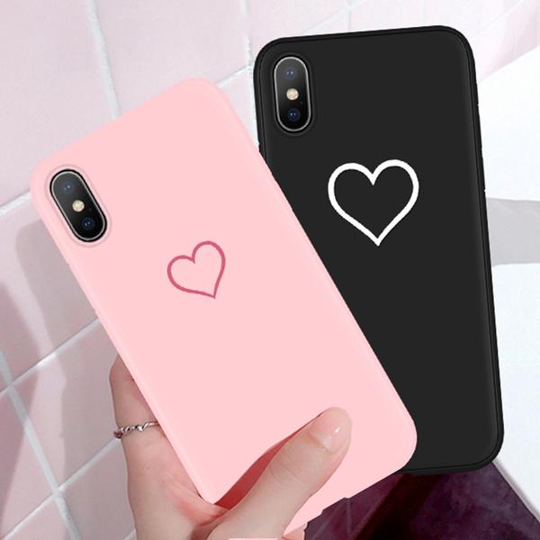 case, Heart, Fashion, samsunggalaxya70case