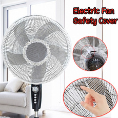 childprotectivecover, fanaccessorie, electricfanscover, fansleeve