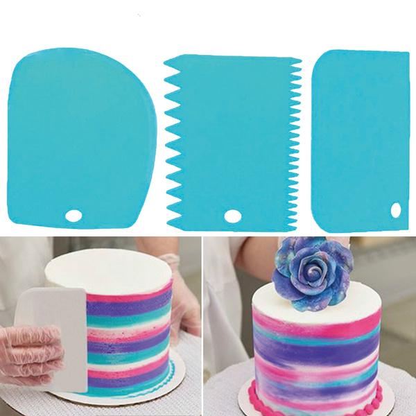 decorationsforcake, Baking, cakemaking, Tool