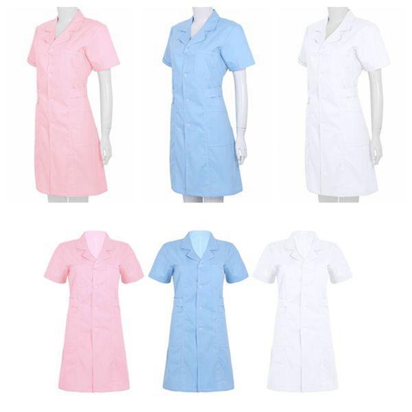 Summer, Cosplay, hospitalsupplie, Dress