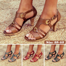 Sandals & Flip Flops, Sex Product, shoes for womens, leather shoes
