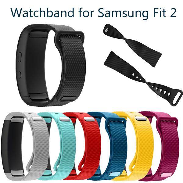 Sport, samsungwatchband, siliconewatchband, Fitness