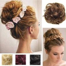 hair, blackponytail, Fashion, pony
