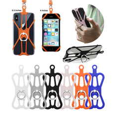 case, mobilephoneholdersampstand, Jewelry, sportsampentertainment