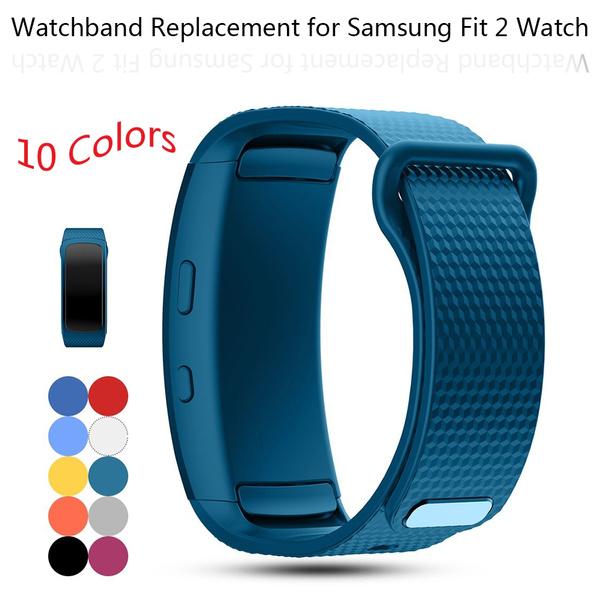 watchbandstrap, samsungwatchband, Wristbands, Samsung