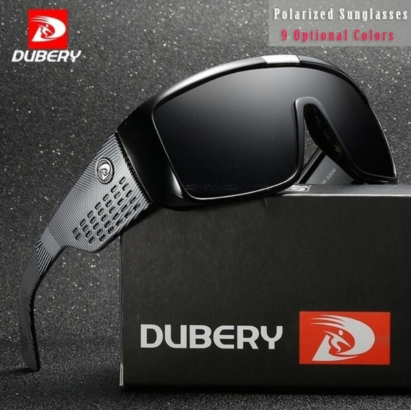 Luxury, Fashion Sunglasses, Bicycle, Sports & Outdoors