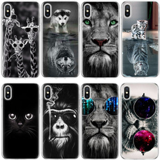 case, samsungs10case, Samsung, Mobile