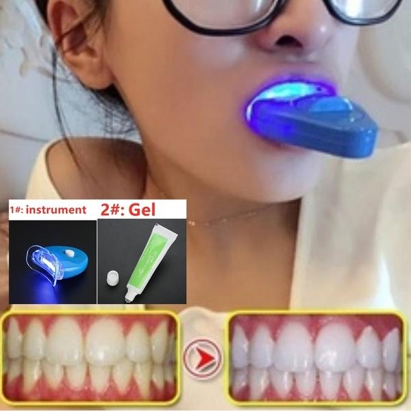 led, teethwhitening, coldlightwhiteninginstrument, oralcoldlightwhiteninginstrument