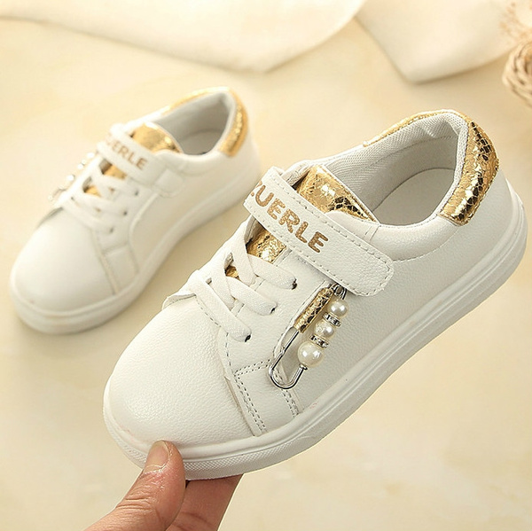 Sneakers, kidssportshoe, Princess, sportshoesforkid
