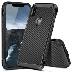 carbonfibercase, lgstylo5, Cases & Covers, Fiber