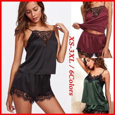 Fashion, sexylingerieset, Lingerie Sets, Women's Fashion