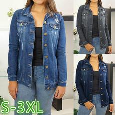 Casual Jackets, chaquetavaquera, Fashion, jackets for girls