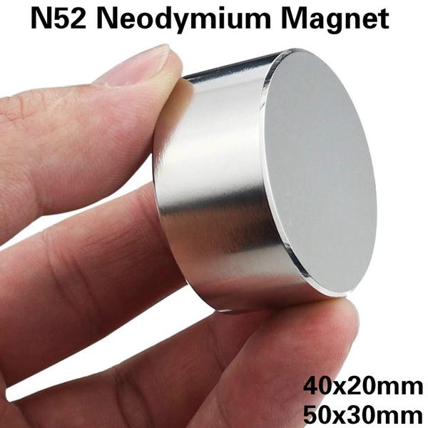 ndfeb, n35magnet, strongmagnet, lodestone