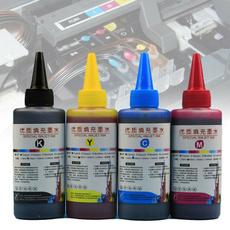 printerink, Ink Cartridge, canonink, universalink