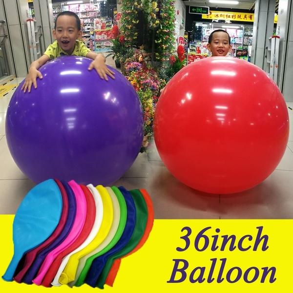 macaron, latex, Inflatable, decoration