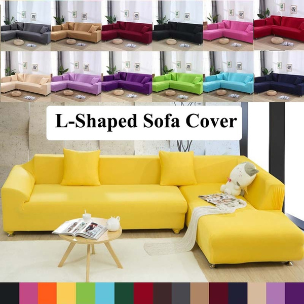 Decor, couchcover, indoor furniture, sofacushioncover