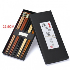 naturalwoodenchopsticksset, woodenchopstick, Family, Wooden