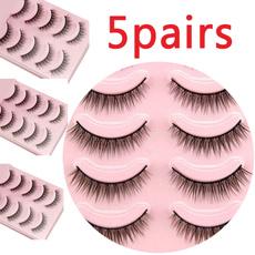 False Eyelashes, Makeup Tools, eye, Eye Makeup