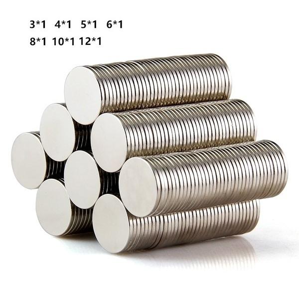 Steel, magnetsite, n35magnet, lodestone