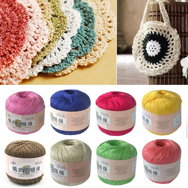 sewingknittingsupplie, cottonyarn, Knitting, Lace