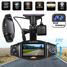 dashcamera, hdcamera, Photography, Camera