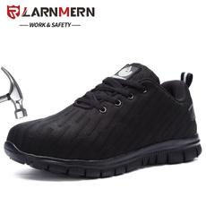 Steel, safetyshoe, Fashion, Running