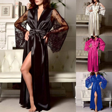 night dress, Underwear, Fashion, gowns