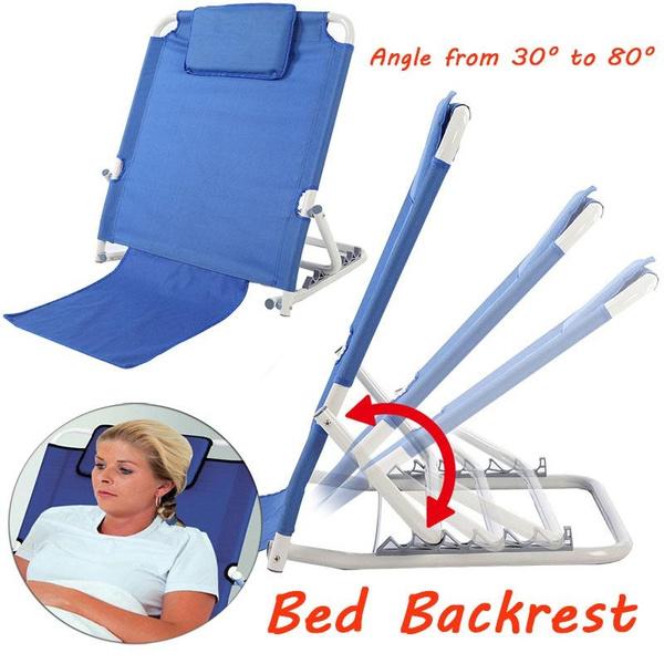 Head, adjustablebackrest, Necks, backrest
