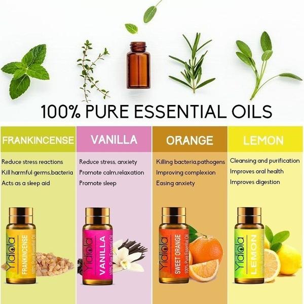 aromatherapyoil, essentialoil, Plants, Hotel