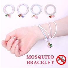Summer, mosquitoprotectivebracelet, Outdoor, Jewelry