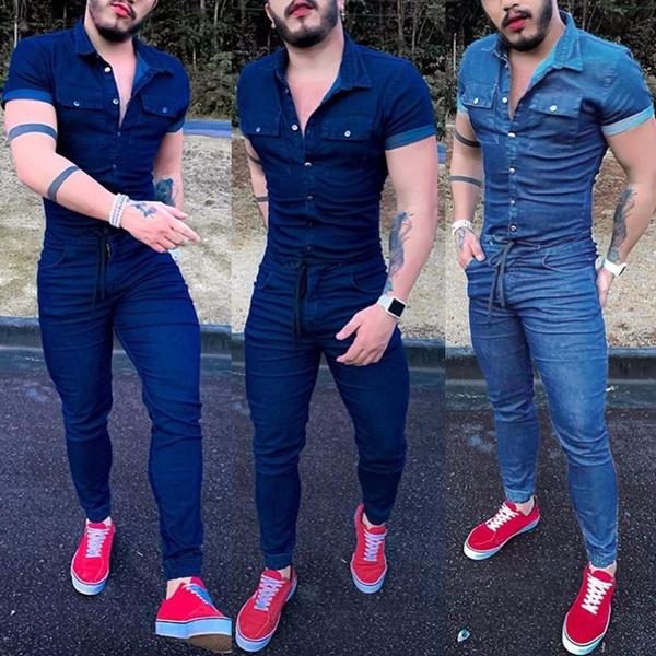 Jeans, Plus Size, Shirt, Sleeve