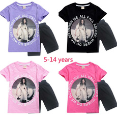 Tops & Tees, whichbillieeilishsongareyou, Shirt, clothingset