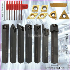ccmt09t304carbideinsert, latheextensionrod, Tool, extensionrod