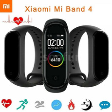 xiaomimiband4, smartwatche, Sport, xiaomimiband