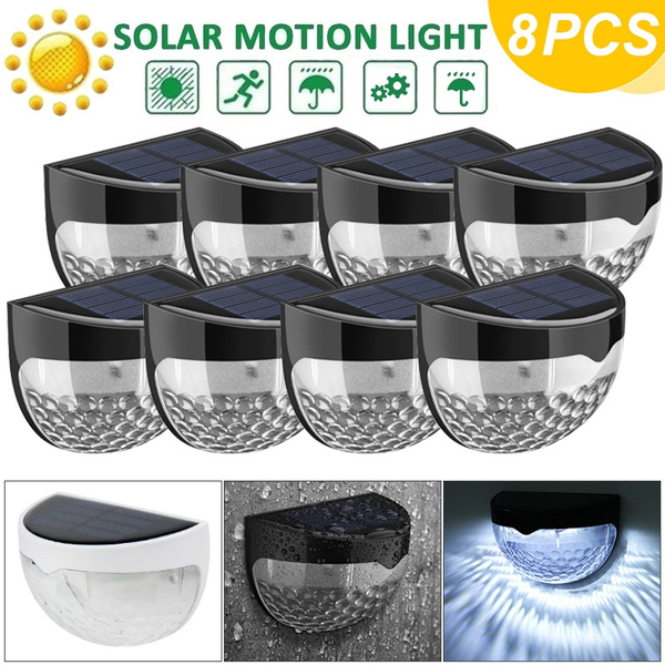 Outdoor, solargardenlight, Garden, waterproofledlight