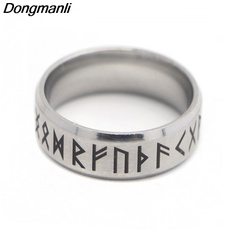 viking, amuletring, nordicstyle, Gifts