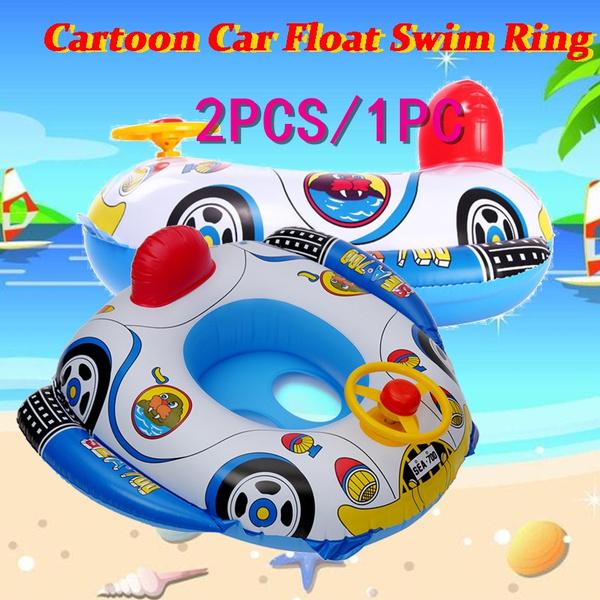 swimmingaid, inflatablefloat, Inflatable, swimmingseat