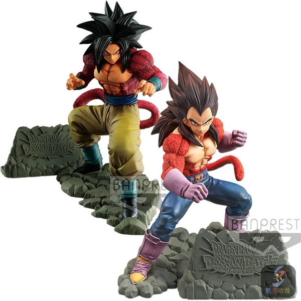 vegeta, Collectibles, figure, doll