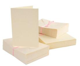 scrapbookpaperbirthdaycard, scrapbookingcontainerspaper, foldingpaperscrapbooking, birthdaygreetingsscrapbook