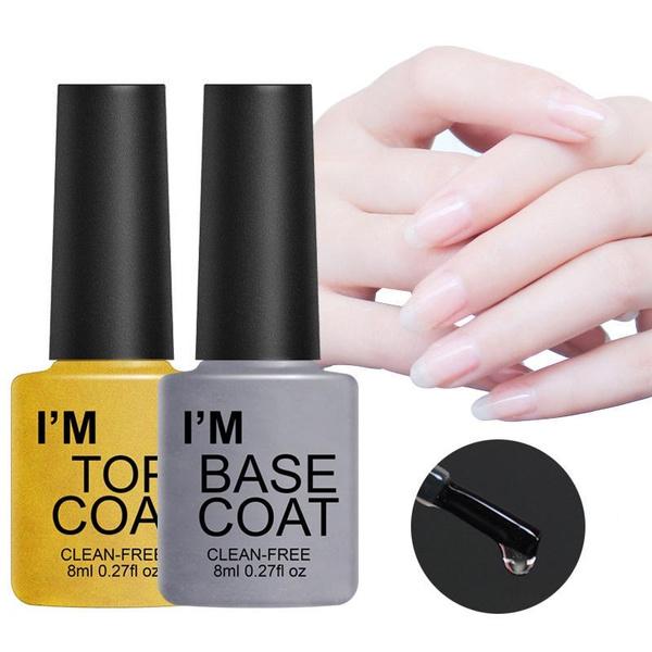 Manicure & Pedicure, Beauty, Nail Polish, uv