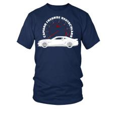 persönlicheteeshirt, männertshirtmann, Shirt, männertshirtgeschenkgeburtstag