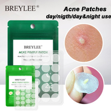 acnepatch, pimplepatch, Health & Beauty, acneremover