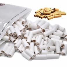 cigarettefilter, quitsmoking, rollingcigarette, smokingtool