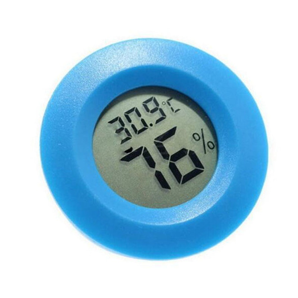 electronicthermometerandhygrometer, roundthermometer, thermometerkitchen, climbingboxthermometer