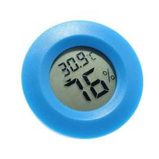 electronicthermometerandhygrometer, roundthermometer, thermometerkitchen, climbingboxthermometer