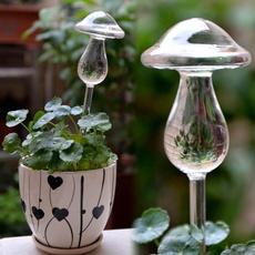 Mini, autowateringsystem, Gardening, planter