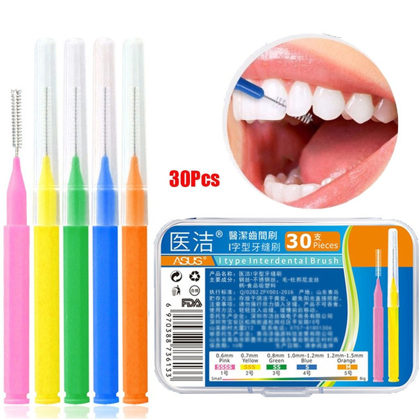 teethbrush, dental, Picks, Plastic