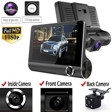 carvideorecorder, carvideo, Cars, Photography